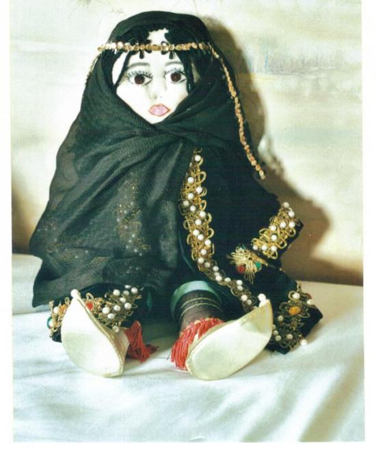syrienne