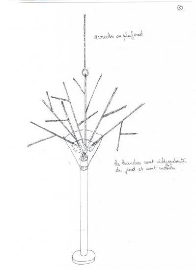 arbre-de-printemps-003.jpg