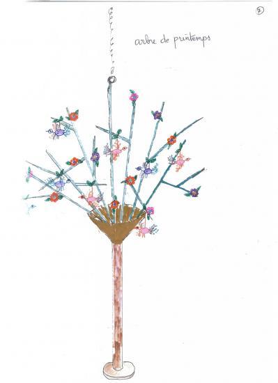 arbre-de-printemps-005.jpg