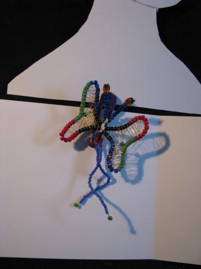broche-papillon.jpg