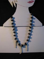 collier-bouton-perles.jpg