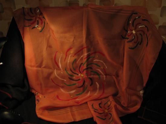 foulard-peint-2.jpg