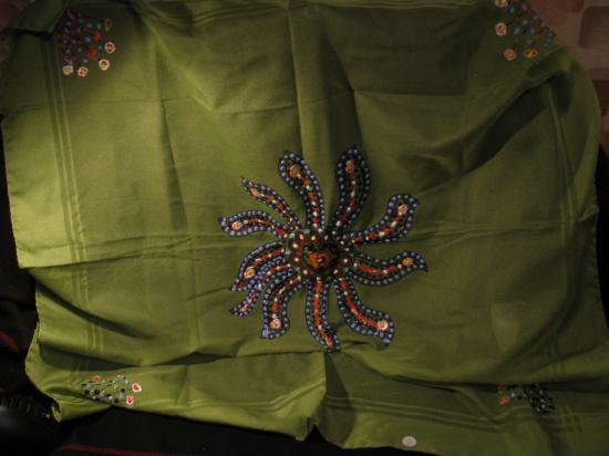 foulard-peint1.jpg