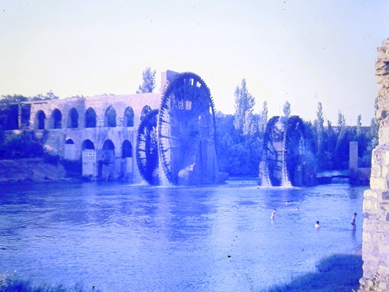 Hama5 1976