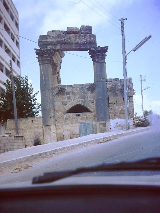 Lattaquie tabyat1 1977