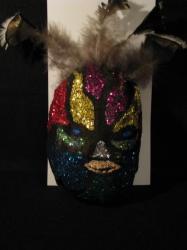 masque-toile-africain.jpg