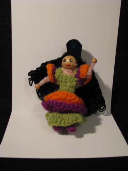 mini-crochet-espagnole.jpg