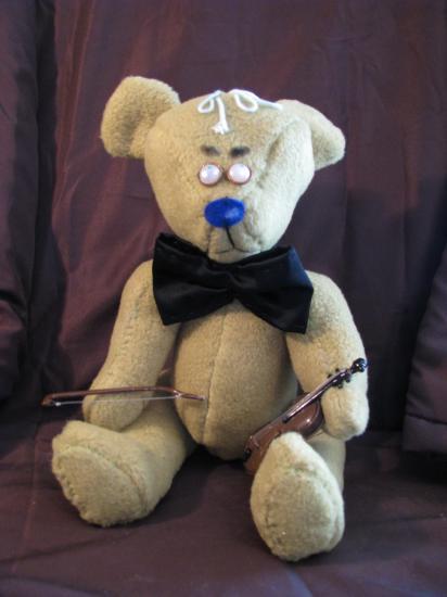 ours-musicien-violon.jpg