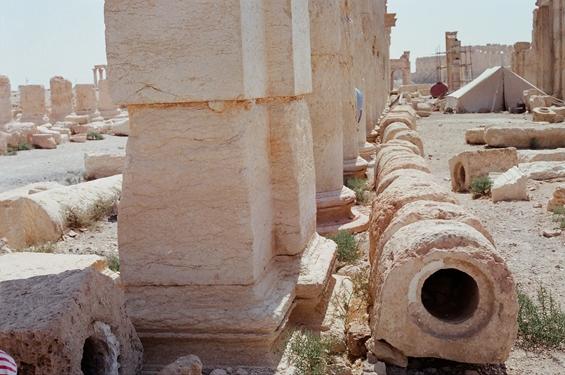 Palmyre1