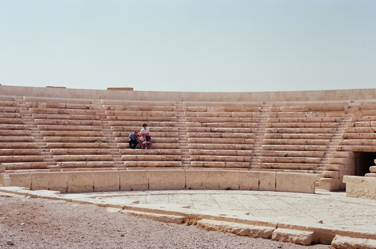 Palmyre3