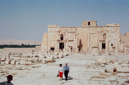 Palmyre4