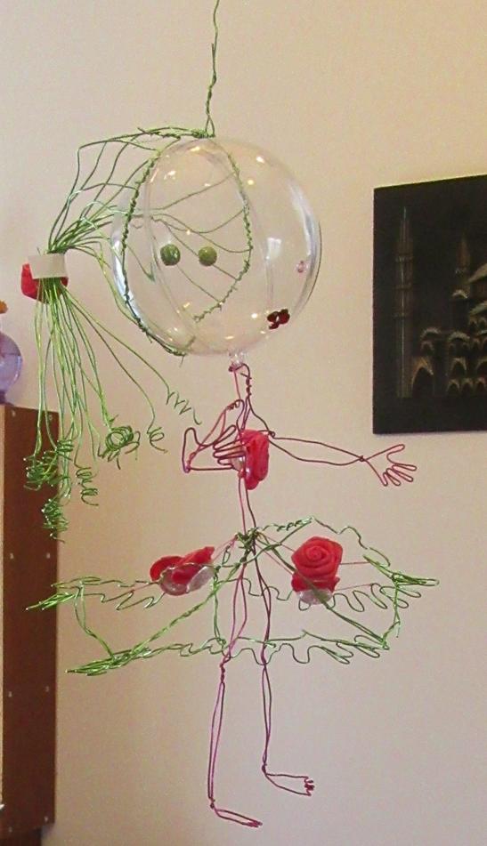 Poup art a fleurs2