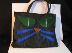 sac-cuir-chat11.jpg