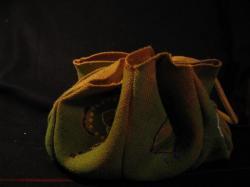 sac-toile-forme-fleur.jpg