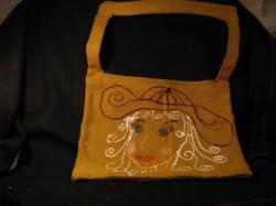 sac-toile-forme2.jpg